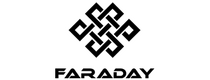 Faraday video nadzor