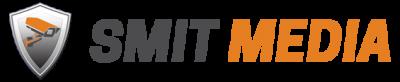 SMIT.RS Media