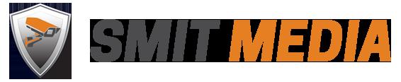 Logo-komplet-no-bgd